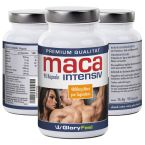 Maca Intensiv von Glory Feel